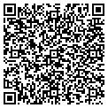 QR code with Logan's Roadhouse contacts