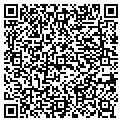 QR code with Trianas Patio Furniture Inc contacts