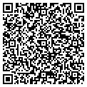 QR code with Charlie Thomas Tile contacts