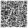 QR code with Legg Financial Group contacts