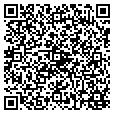 QR code with Bratcher Farms contacts