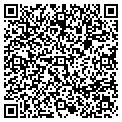 QR code with Katherine L Brooks Executel contacts