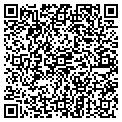 QR code with Tolovini Mfg Inc contacts