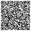 QR code with McSm Solution Providers Inc contacts