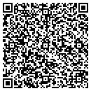 QR code with Carrion Immigration Law Group contacts