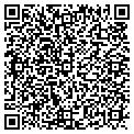 QR code with W & D Ship Deck Works contacts