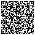 QR code with But- A- Fly Inc contacts