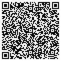 QR code with X-1r Corporation contacts