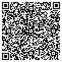 QR code with Michael E Rehr Law Offices contacts