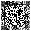 QR code with X-Line Inc contacts