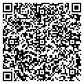 QR code with Beaches Family Eye Care contacts