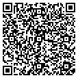 QR code with K Onda Inc contacts