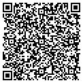 QR code with Falling Waters State Park contacts