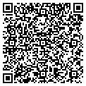QR code with Langford Neighborhood Center contacts