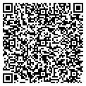 QR code with A&E Logistics Co Inc contacts