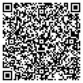 QR code with Stalford Construction Inc contacts