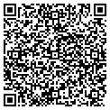 QR code with Bristol Pharmacy Inc contacts