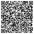 QR code with MRWC Haitian Organization contacts