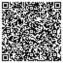 QR code with Cbr of NW Fla Gulf Breeze Trvl contacts
