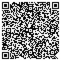 QR code with Shoreline Carpentry contacts