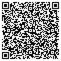 QR code with Boat U S Towing & Salvage contacts