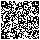 QR code with Point Blank Body Armor Militar contacts