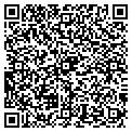 QR code with Collision Revision Inc contacts