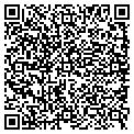 QR code with Victor Luna Auctioneering contacts