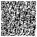 QR code with Waynes 1 Hour Cleaners contacts