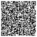 QR code with Top Hat Chimney Caps contacts