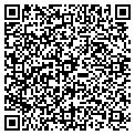 QR code with Capital Funding Group contacts