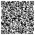 QR code with Randys PC Rescue contacts