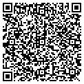 QR code with Countryside Landscaping contacts