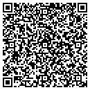 QR code with Rivertown Roadway Service Co contacts