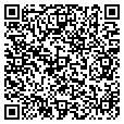 QR code with Toyopia contacts
