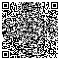 QR code with Liberty Mutual contacts