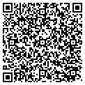 QR code with Chlorfree Pools & Water Systs contacts