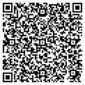 QR code with Queen Of Peace Catholic Church contacts
