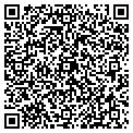QR code with Michael A Hamilton contacts