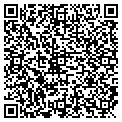 QR code with Strater Enterprises Inc contacts