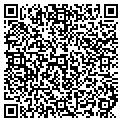 QR code with International Rehab contacts