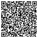 QR code with Showtime Entertainment Inc contacts