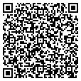 QR code with Speedy Eagle contacts