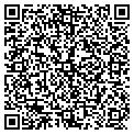 QR code with Boutwell Excavating contacts