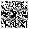 QR code with C Andrea Charter Fishing contacts