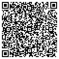 QR code with Vrt Health Care contacts