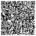 QR code with Excel Mobile X Ray Inc contacts