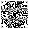 QR code with Joe's Imprint Promotions Inc contacts