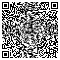 QR code with Siluette International Inc contacts