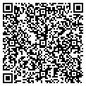 QR code with Prater Thoroughbreds Inc contacts